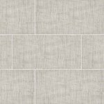 "Orian Anthology Lancaster Beige 3'11"" x 5'5"" (1432 4x6) Rectangle Area Rug"