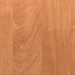 Signature Nature Art: Indian Cherry 7mm Laminate 5CSI04  <font color=#e4382e> Clearance Pricing! Only 50 SF Remaining! </font>