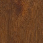 "Mohawk Raschiato: Eucalyptus Amber 3/8"" x 5"" Engineered Hardwood WEK5-01"