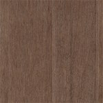 "Mohawk Mulberry Hill: Maple Mocha 3/8"" x 3"" Engineered Hardwood WEC40 12"