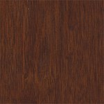 "Mohawk Raschiato: Eucalyptus Warm Cherry 3/8"" x 5"" Engineered Hardwood WEK5-16"