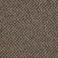 "Shaw Change In Attitude Carpet Tile J0111: Lighten Up 24"" x 24"" Carpet Tile J0111 12205"