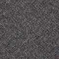 "Shaw Change In Attitude Carpet Tile J0111: Take Action 24"" x 24"" Carpet Tile J0111 12516"