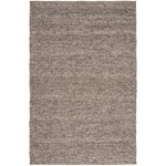 "Surya Tahoe Taupe (TAH-3705) Rectangle 5'0"" x 8'0"""