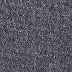 "Shaw Capital III: Governor 24"" x 24"" Carpet Tile 54480 80572"