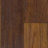 Quick-Step Eligna:  Brazilian Cherry Double Plank 8mm Laminate U1005