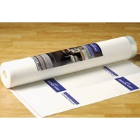 Quick-Step UniSound Floor Underlayment (100 sf roll)