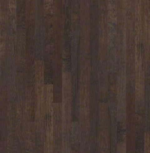 grey wood floors hardwood flooring fca flooring specialists 11348